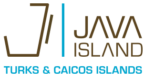 Java Island Coffee