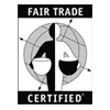 seals_fairtrade